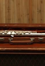 Artley Used Artley 18-0 Flute