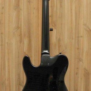 LTD LTD TE-200 Black