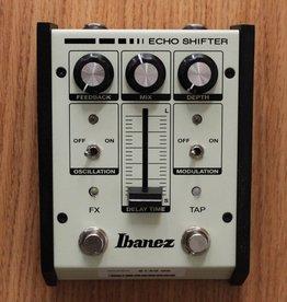 Ibanez Ibanez Echo Shifter Analog Delay