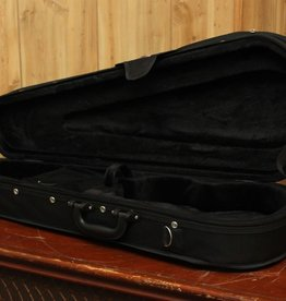 Kala Kala UC-T TENOR  , HARD FOAM CASE
