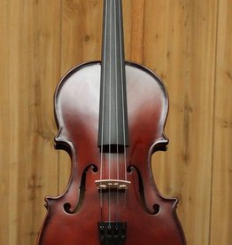 Palatino Palatino 3/4 Violin Outfit Includes Bow and Case