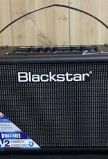 Blackstar Blackstar ID:Core 20W V2 Digital Stereo Combo