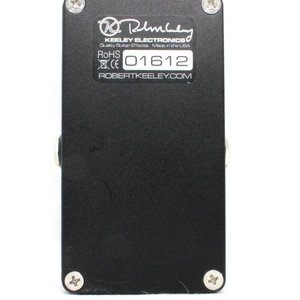 Keeley Keeley GC-2 Limiting Amplifier