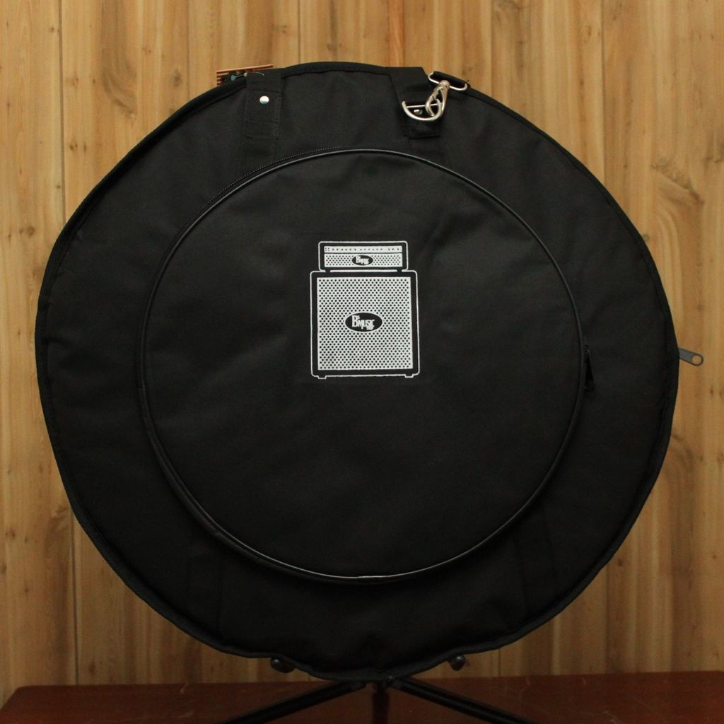 B's Music Shop Cymbal Bag
