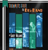 Alfred Drummer's Guide to Big Band