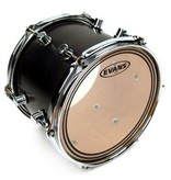"Evans Evans 14"" EC2 Clear SST Drum Head"