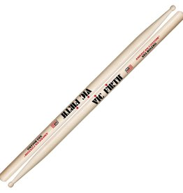 Vic Firth Vic Firth American Custom® SD2 Bolero