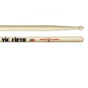 Vic Firth Vic Firth American Classic 7A