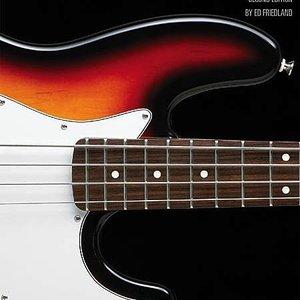 Hal Leonard Hal Leonard Bass Method: Book 1