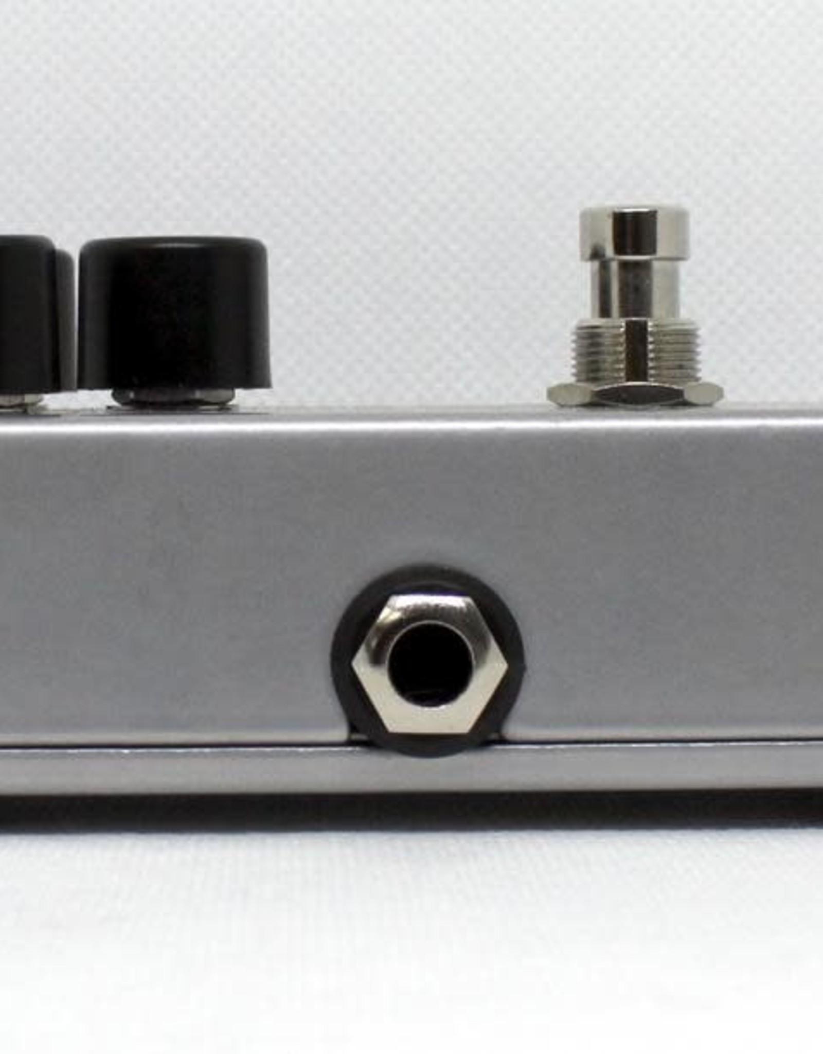 Electro-Harmonix Electro-Harmonix Triangle Big Muff - Distortion/Sustainer