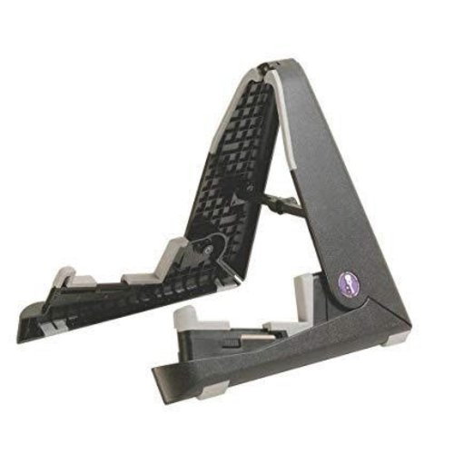 On-Stage On-Stage GS6500 Mighty Guitar Stand
