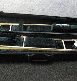 Yamaha Used Yamaha YSL-354 Trombone