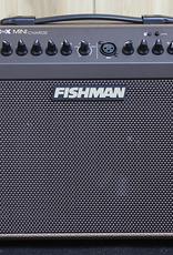 Fishman Fishman Loudbox Mini Charge - 60 watts