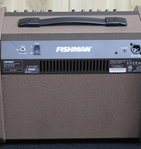 Fishman Fishman Loudbox Mini Charge - 60 watts