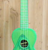 Kala Kala KA-SWF-GN SOPRANO, THE WATERMAN