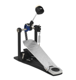 PDP PDP Concept Series Bass Drum Pedal
