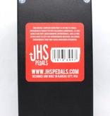 JHS JHS Muffuletta