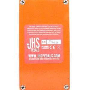 JHS JHS Pulp N Peel V4