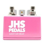 JHS JHS Lucky Cat Delay