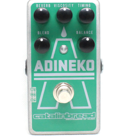 Catalinbread Catalinbread Adineko® (Oil Can Delay)