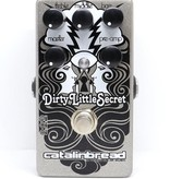 Catalinbread Catalinbread Dirty Little Secret® MKIII (Marshall in a box)