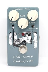 Animals Pedals Animals Pedals Car Crush Chorus/Vibe Pedal