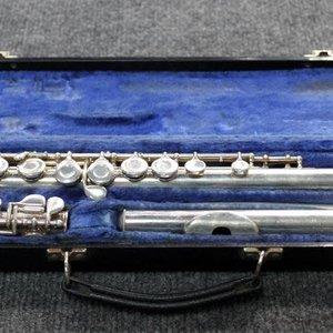 Used Gemeinhardt 2SP Flute