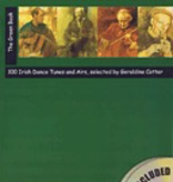 Hal Leonard Hal Leonard: Irish Session Tunes – The Green Book
