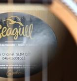 Seagull Seagull S6 Original SLIM Q1T