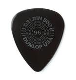 Dunlop Dunlop Delrin 500 Prime Grip 0.96mm - 12pk