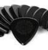 Dunlop Dunlop Delrin 500 Prime Grip 2.0mm - 12pk