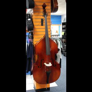 Krutz Krutz 100 Series 3/4 Bass