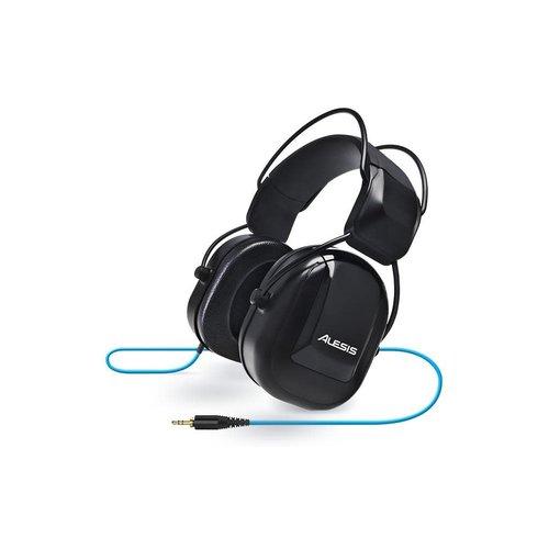 Alesis Alesis DRP100 Isolating Drum Reference Headphones