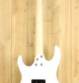 Ibanez Ibanez GIO RX 6str Electric Guitar - White