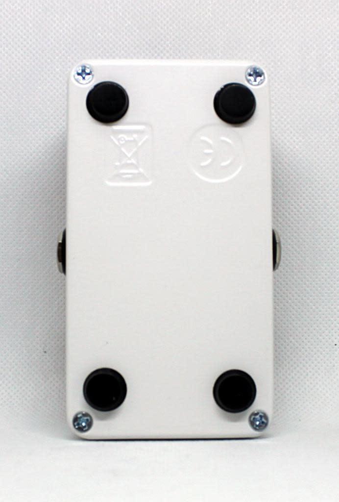 Electro-Harmonix Electro-Harmonix Flatiron Fuzz Distortion
