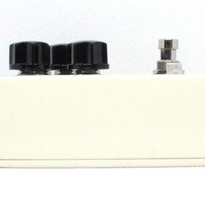 Greer Amplification Co. Greer SOMA 63 Vintage Preamp