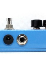 Greer Amplification Co. Greer Tomahawk Deluxe Drive
