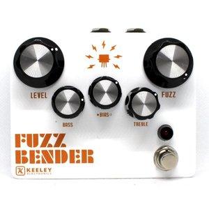 Keeley Keeley Fuzz Bender