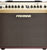 Fishman Fishman Loudbox Mini BT - 60 watt Acoustic Amplifier