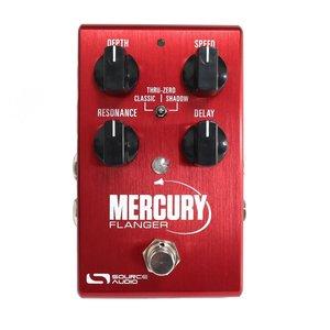 Source Audio Source Audio Mercury Flanger