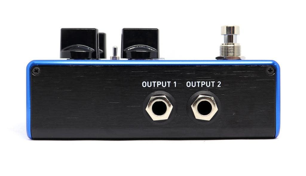 Source Audio Source Audio One Series Gemini Chorus