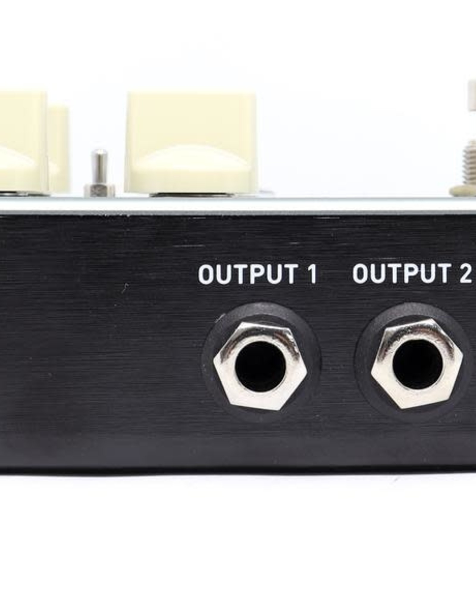 Source Audio Source Audio C4 Synth