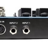 Source Audio Source Audio One Series Collider Delay Reverb