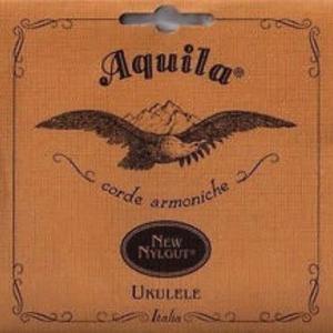 Aquila Aquila Tenor Ukulele 8 String Set