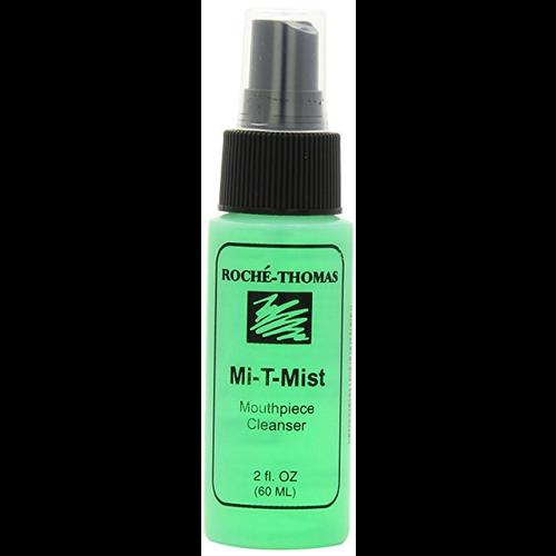 Roche-Thomas Roche-Thomas Mi-T Mist Mouthpiece Cleaner