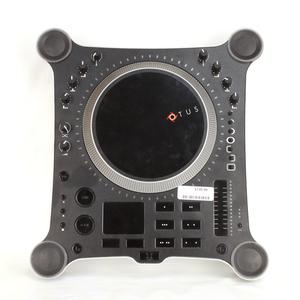 Used Otus Digital DJ Interface