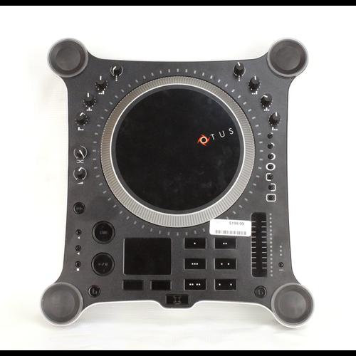 Otus Used Otus Digital DJ Interface