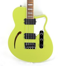 Reverend Reverend Dub King Bass in Avocado
