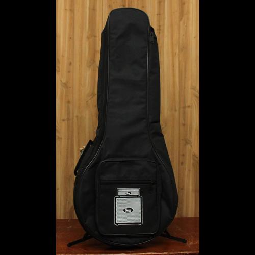 Henry Heller B's Music Shop Gig Bag - Banjo