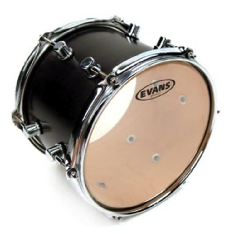 Evans Evans 14'' G1 Clear Drum Head
